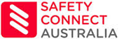 Safety Connect