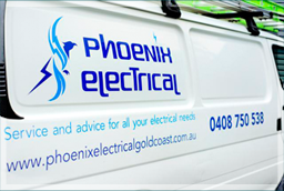 Schools Electrical Services